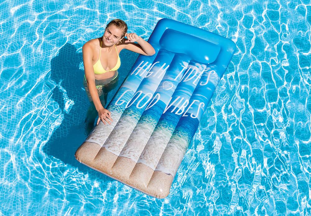 невольно матрас надувной для плавания картинки лавочки