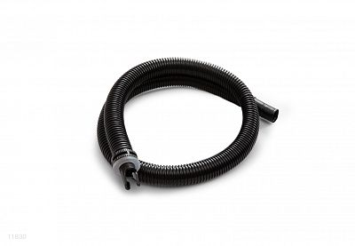 SPA/COVER INFLATION HOSE, Intex 11830