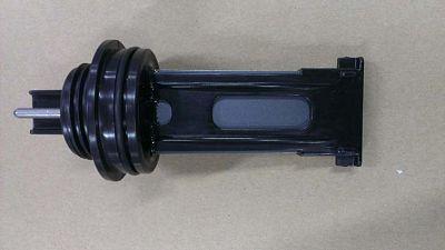 Intex 11581 TITANIUM ELECTRODE FOR 54605/54606/54615/54616  купить в магазине Intex.ru - доставка по всей России