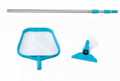 POOL MAINTENANCE KIT, Intex 18958