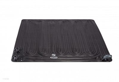 SOLAR MAT FOR 28685, Intex 11956