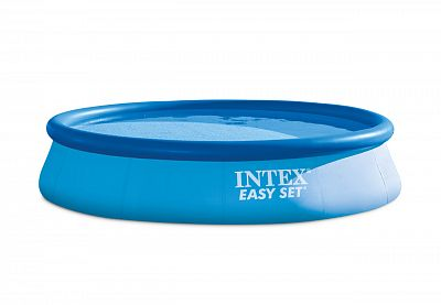 Чаша для бассейна 366x76см, Easy Set Pool, Intex 10200